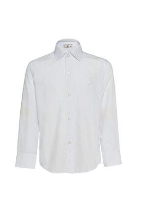 فروش پیراهن بچه گانه شیک و جدید برند Doctor junior کد ty32780028