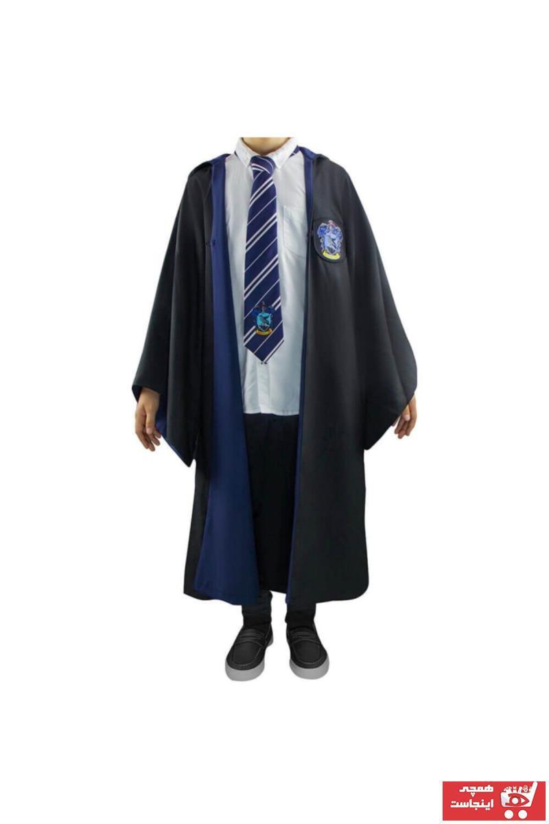 فروش انلاین لباس خاص بچه گانه مجلسی برند Delikanlı رنگ آبی کد ty86870952
