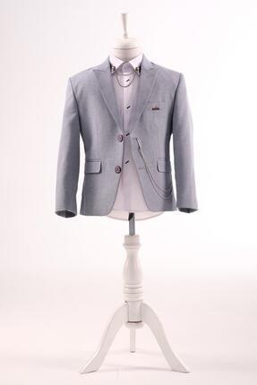 خرید ژاکت خفن برند Doctor junior رنگ لاجوردی کد ty96892469