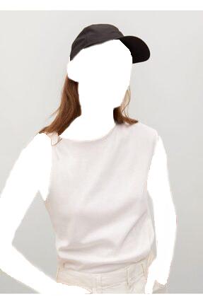 شومیز زنانه مدل برند منگو کد ty93305725