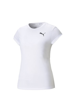 خرید اینترنتی تیشرت ورزشی بلند برند Puma کد ty76904091