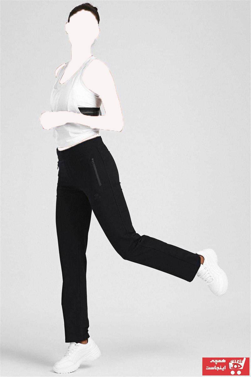 فروش اسلش زنانه شیک و جدید برند تامی لایف رنگ لاجوردی کد ty1881417