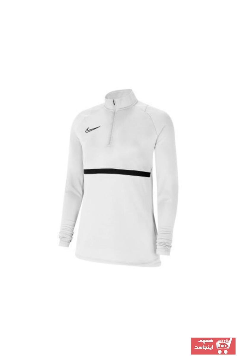 فروش پستی گرمکن ورزشی زنانه ترک برند Nike کد ty81801148