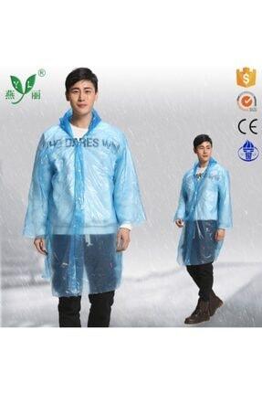 خرید نقدی بارانی اصل برند CMT رنگ آبی کد ty106754956