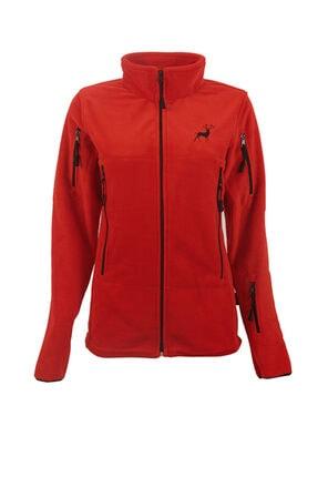 ست کاپشن زنانه برند KARACA OUTDOOR رنگ قرمز ty36410716