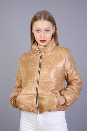 فروشگاه کاپشن زنانه برند ChiChero کد ty51854732