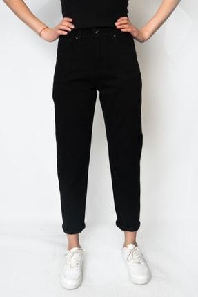 شلوار جین زنانه مارک دار برند Desperado رنگ مشکی کد ty79882856