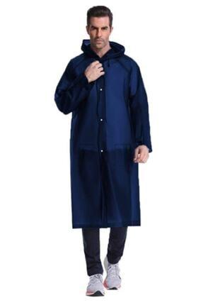 سفارش بارانی زنانه ارزان برند Marlux رنگ لاجوردی کد ty92788904