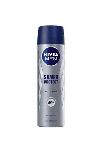 اسپری زنانه فروش برند Nivea  ty1068323