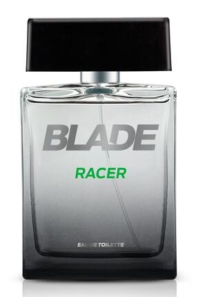 خرید اینترنتی ادکلن خاص برند Blade کد ty2173967