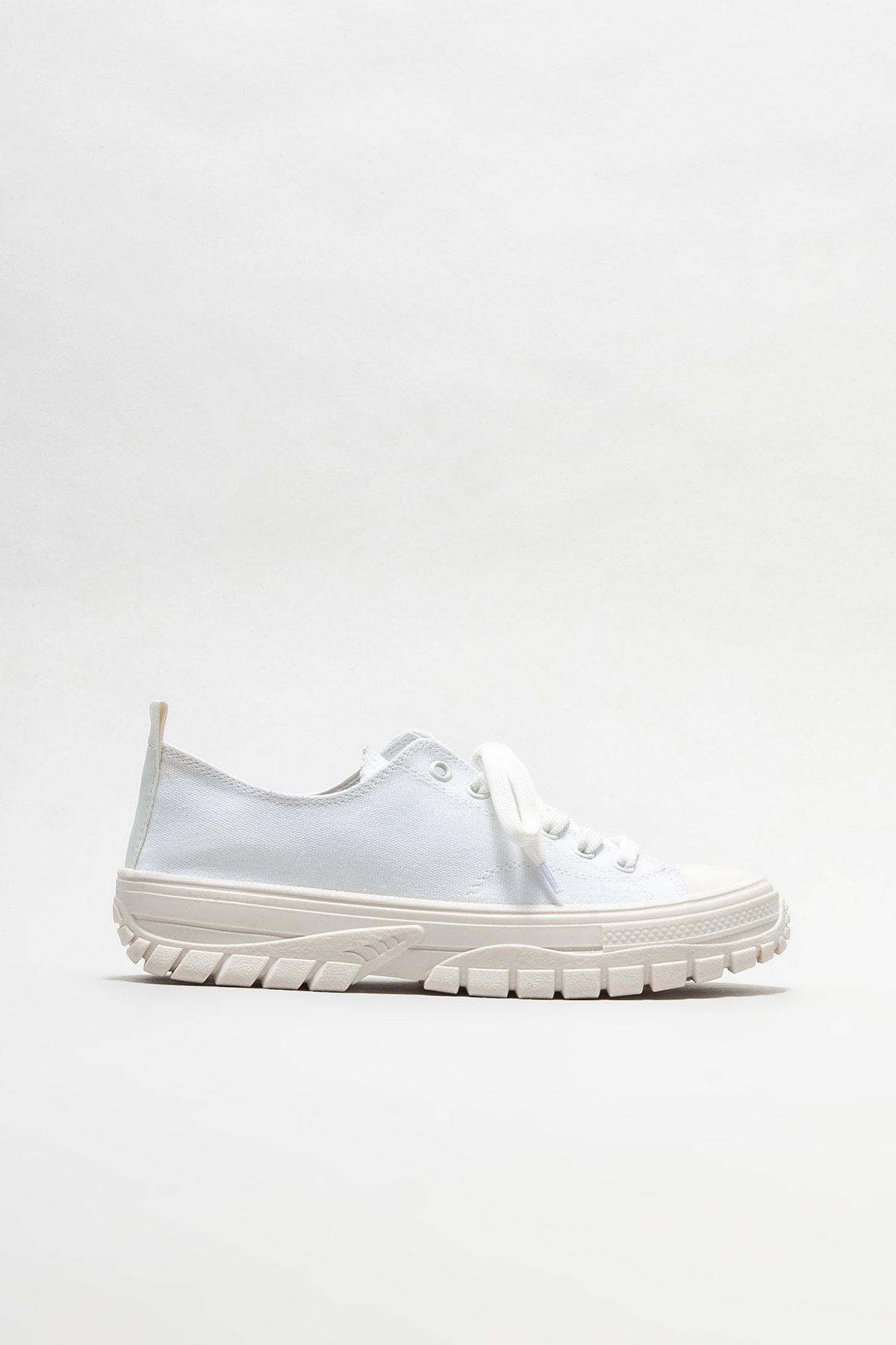 کتانی زنانه ارزان برند Elle Shoes کد ty100106428