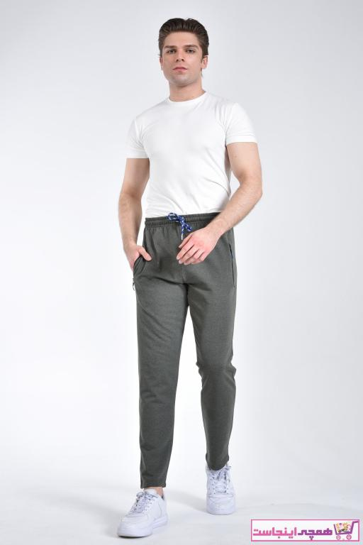 خرید اینترنتی اسلش مردانه برند Rodi Jeans رنگ خاکی کد ty100169196