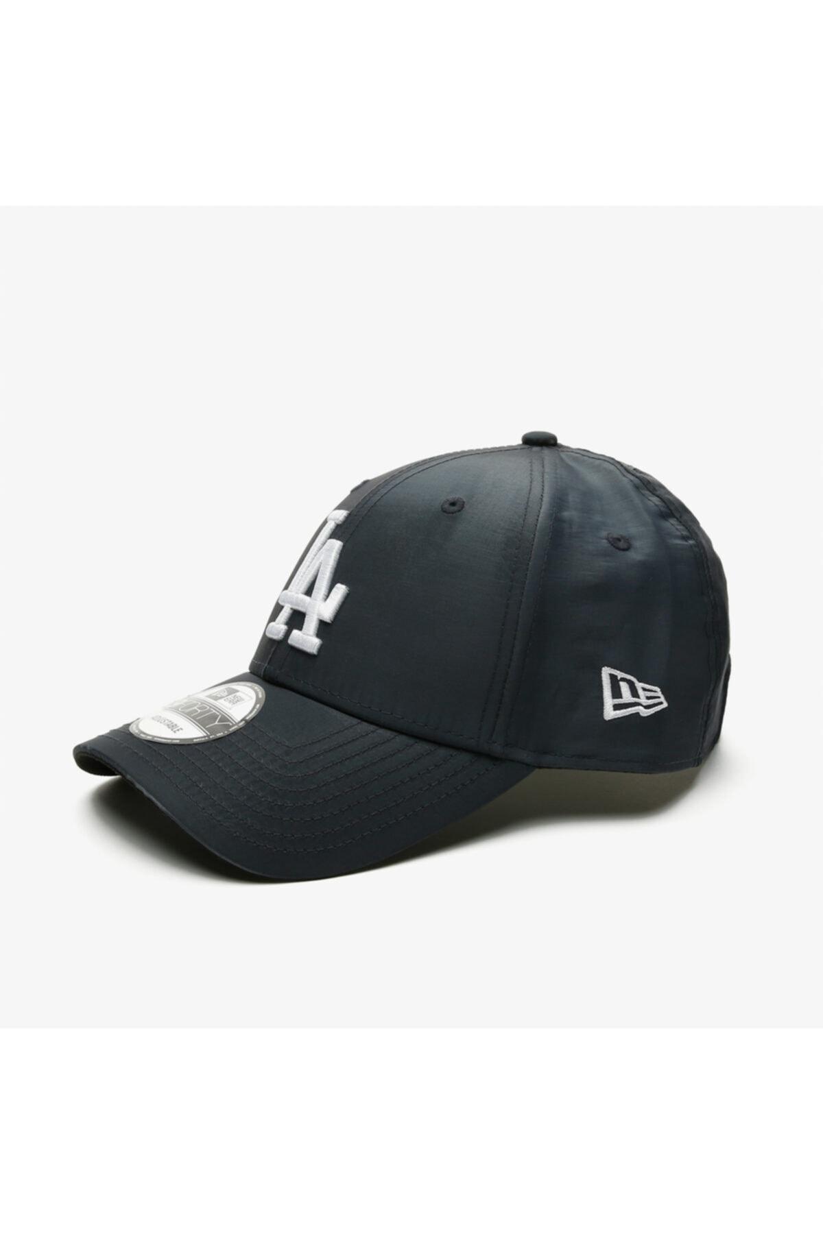 خرید ارزان کلاه مردانه اسپرت برند NEW ERA رنگ مشکی کد ty100228238