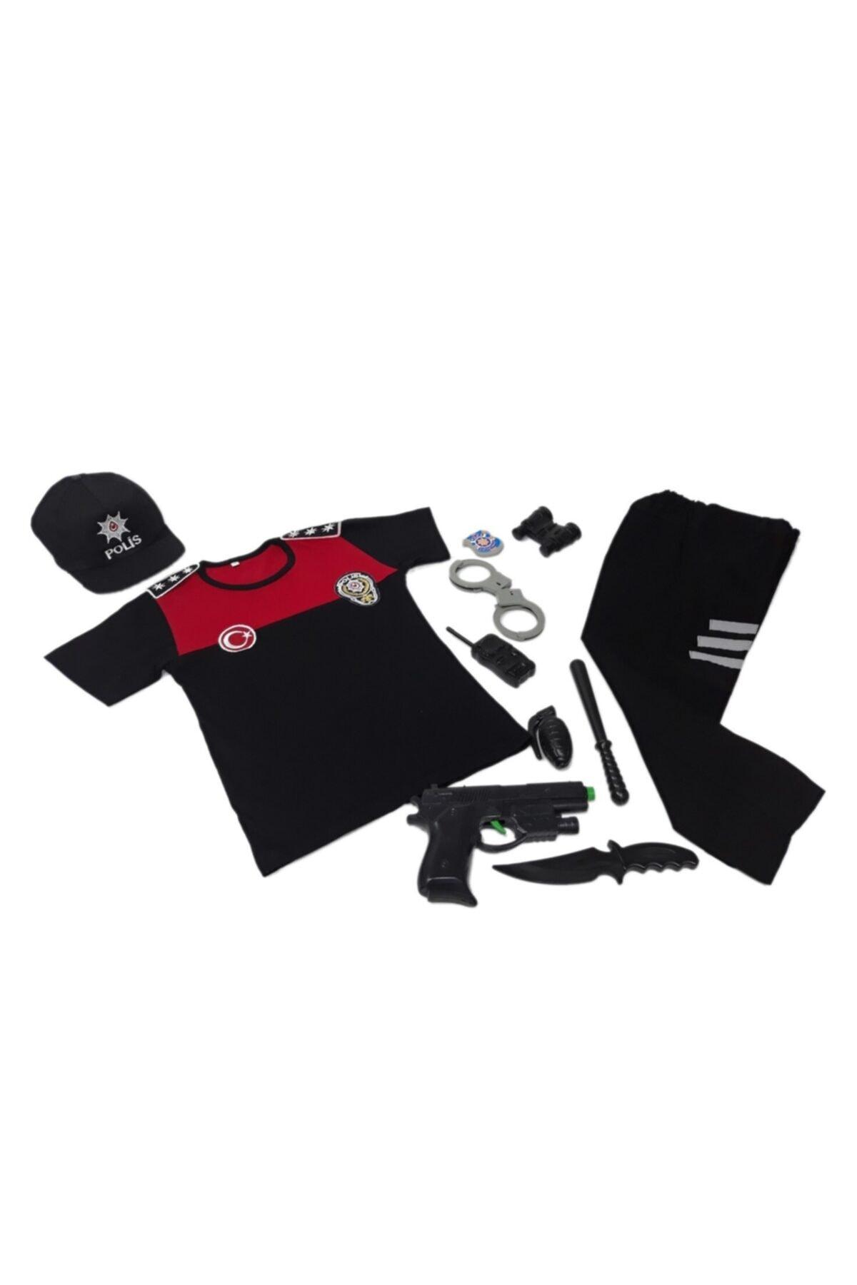 لباس خاص بچه گانه قیمت مناسب برند Liyavera رنگ قرمز ty100312562