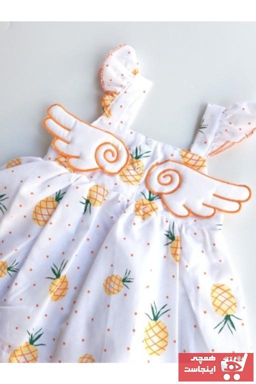 خرید اینترنتی لباس مجلسی خاص برند Toka Perisi کد ty101021014