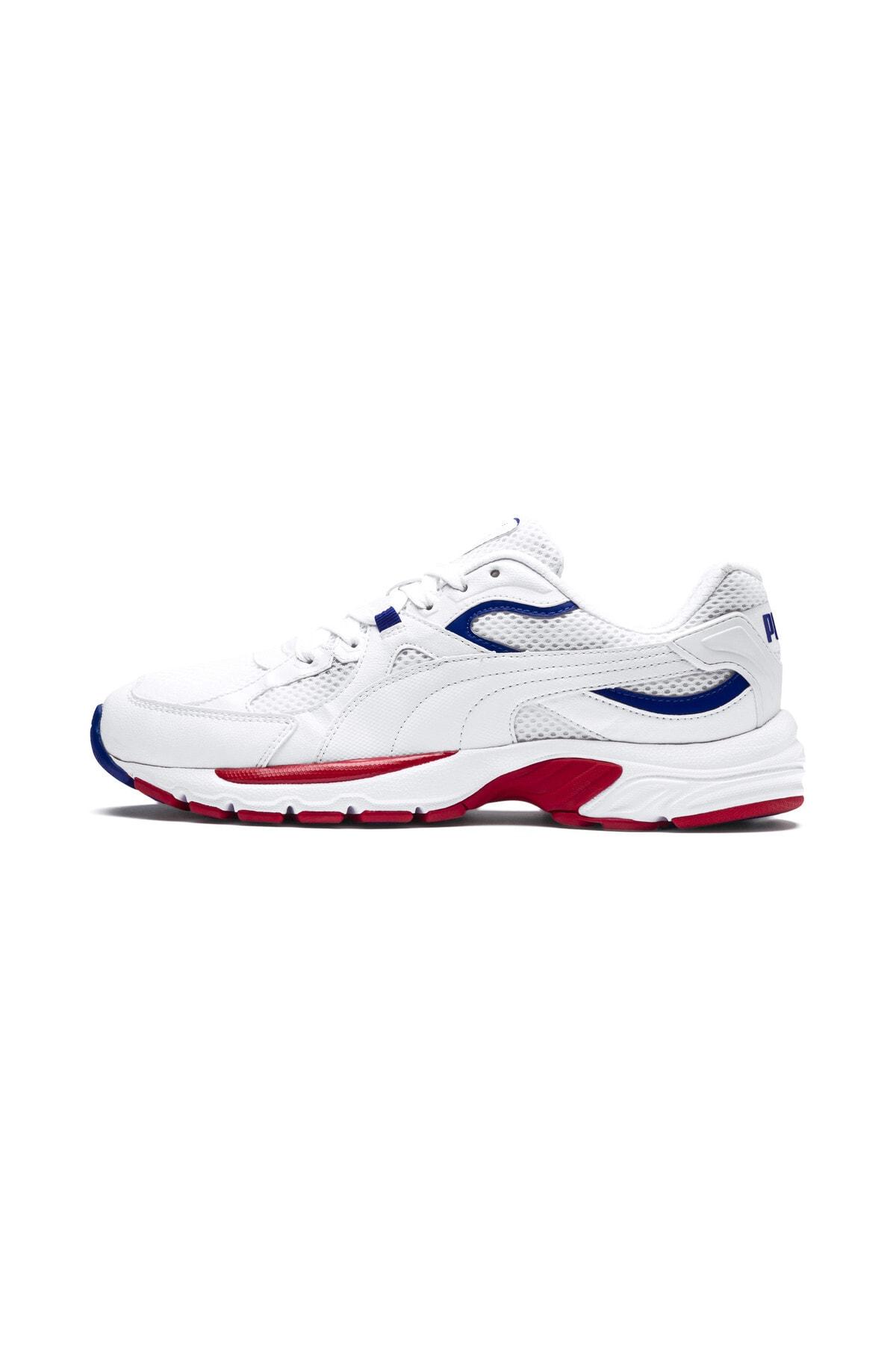 کفش اسپرت پاییزی مردانه برند پوما کد ty101932224