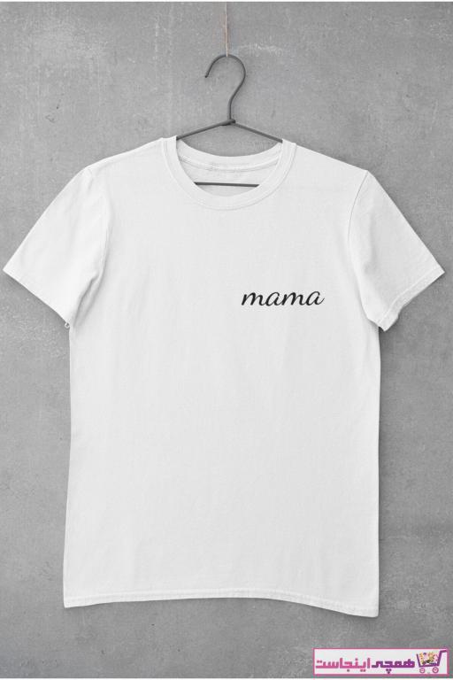 تیشرت زیبا زنانه برند Kio Tişört Yaşam Tarzı کد ty101946597