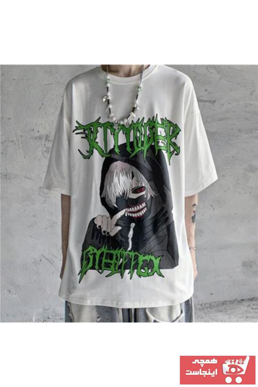 تیشرت زنانه برند Köstebek کد ty102190866