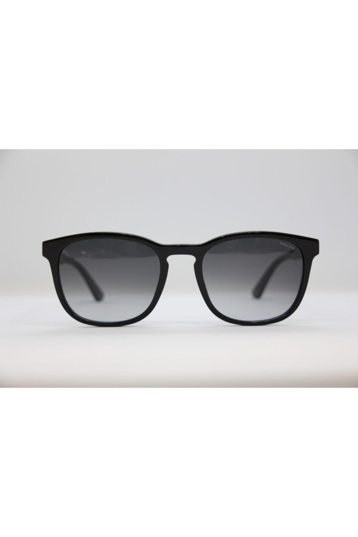 عینک آفتابی خاص برند Police رنگ مشکی کد ty102289931