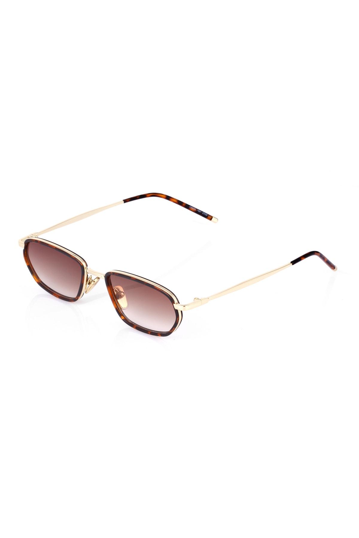عینک آفتابی زنانه با قیمت برند Armatico رنگ قهوه ای کد ty102396347