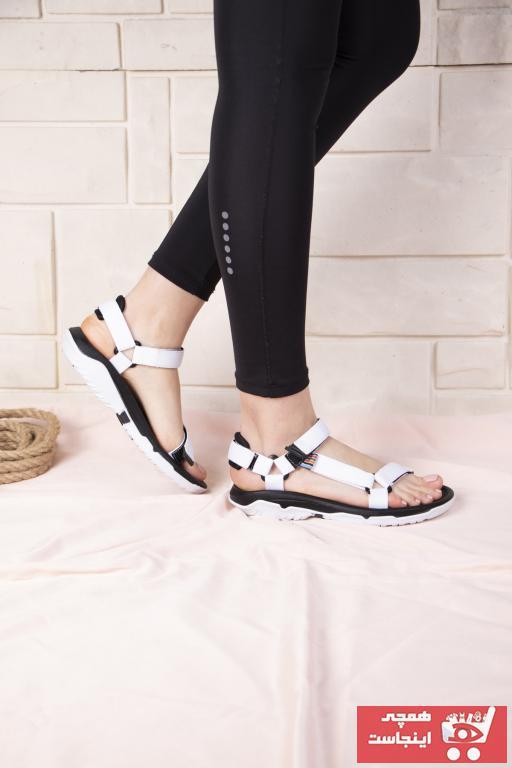 فروشگاه صندل زنانه برند Wenti Shoes کد ty102742650