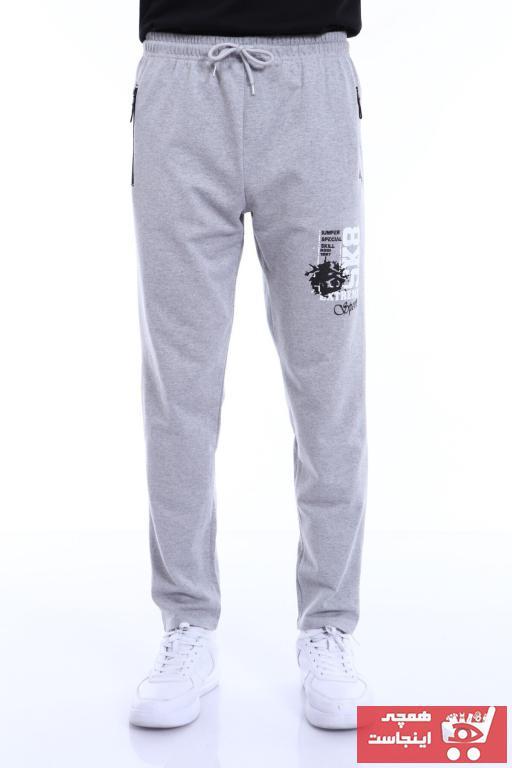 فروش شلواراسلش مردانه حراجی برند Rodi Jeans رنگ نقره ای کد ty104384161