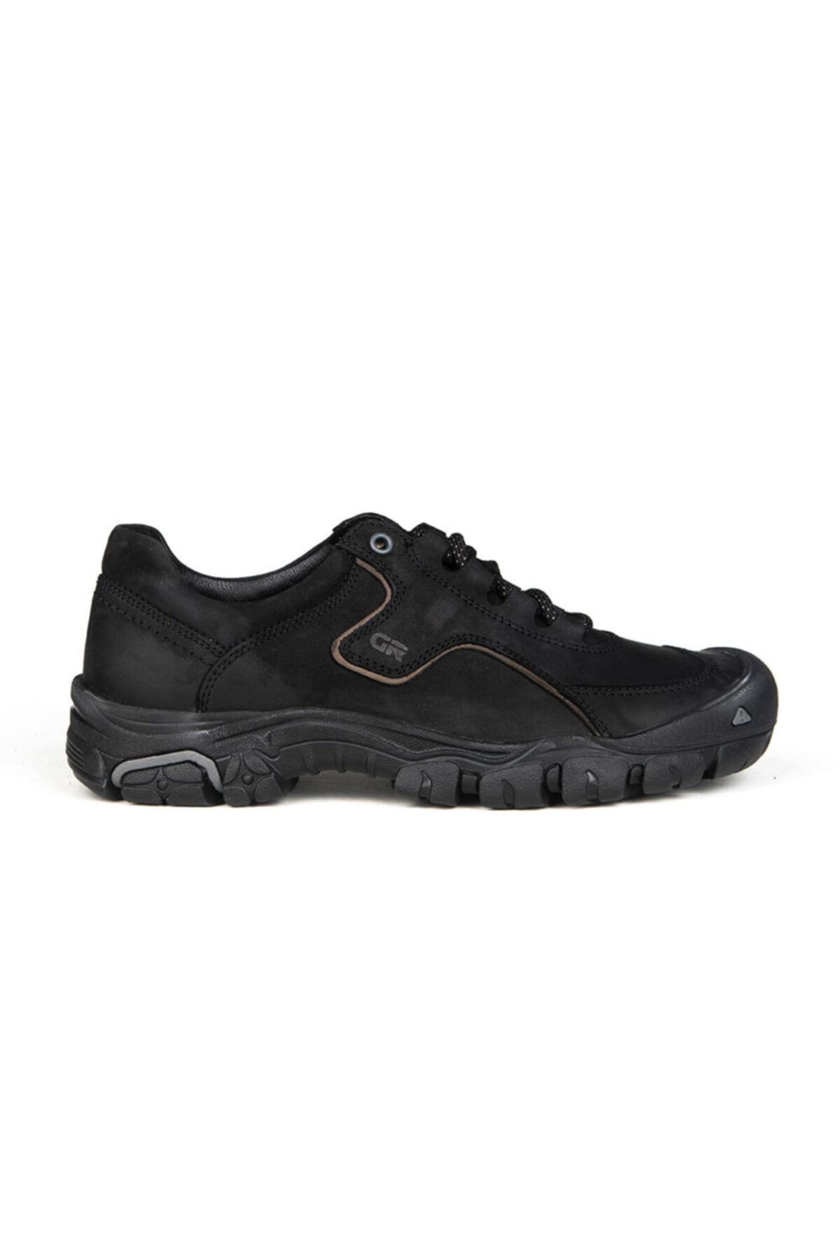 خرید کفش کوهنوردی 2020 مردانه برند گریدر رنگ مشکی کد ty105014897