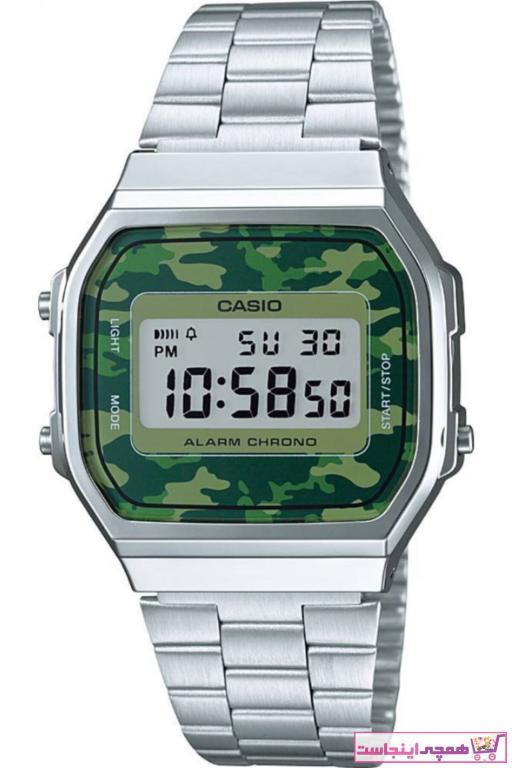 فروش پستی ساعت مردانه برند کاسیو کد ty1058633