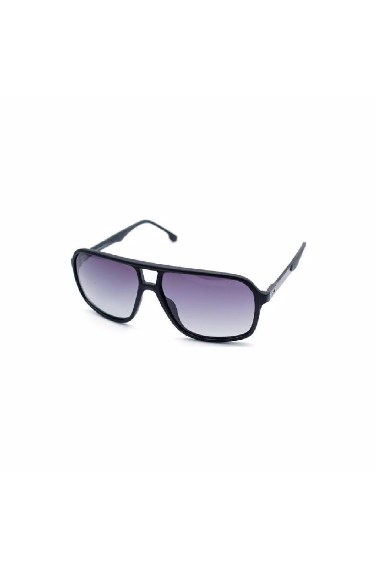 سفارش انلاین عینک آفتابی ساده برند LONDON&LONDON رنگ مشکی کد ty106462467