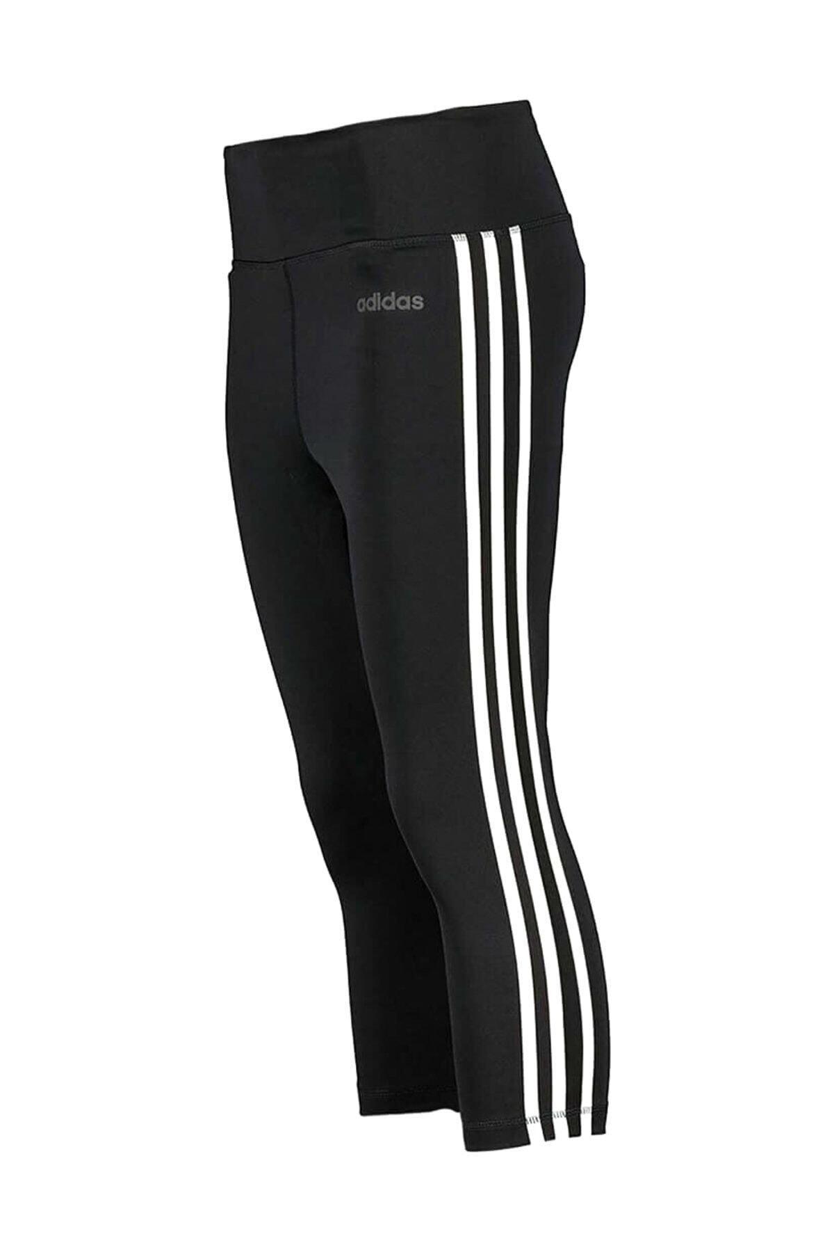 سفارش لگ ورزشی زنانه ارزان برند آدیداس رنگ لاجوردی کد ty16504909