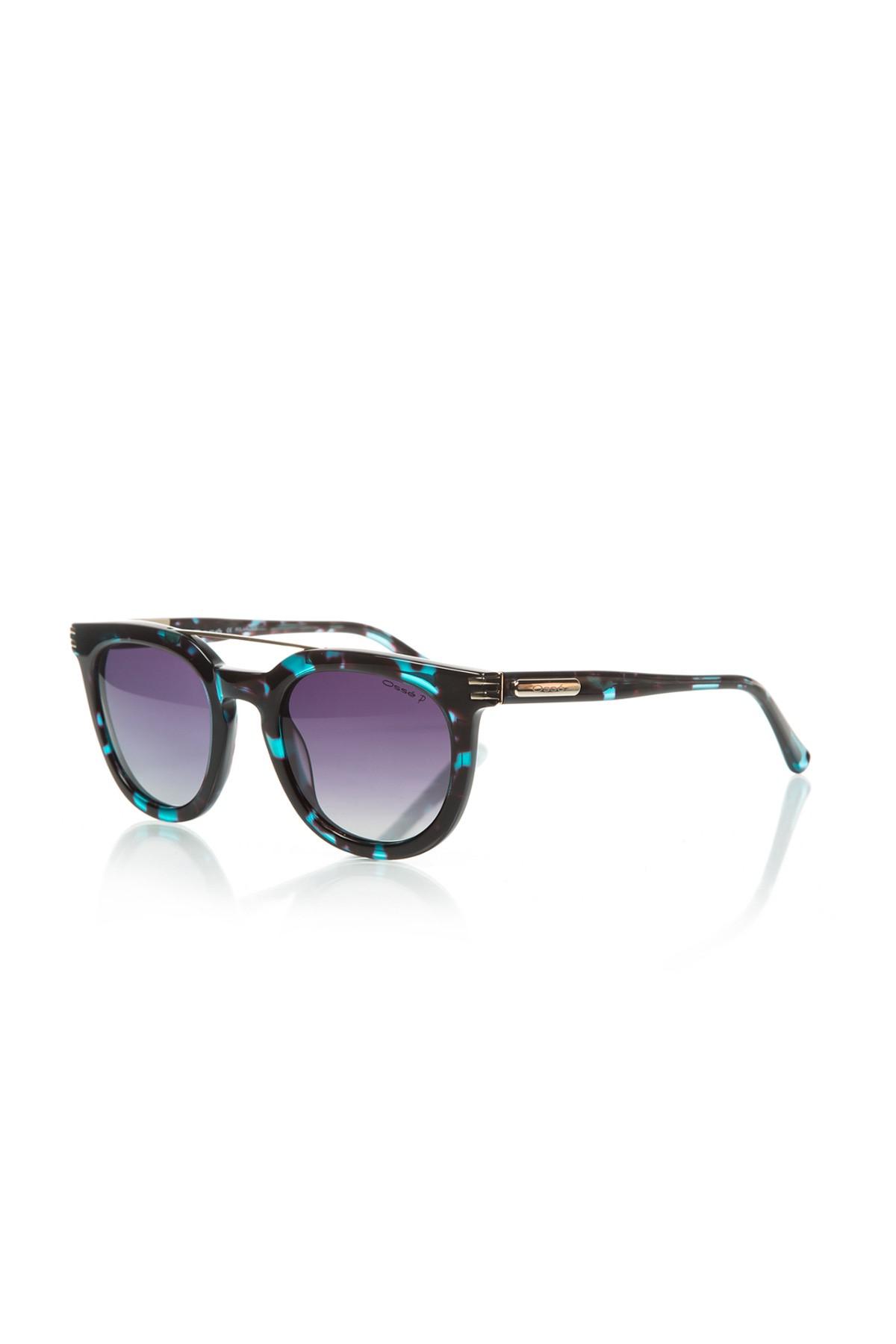 عینک آفتابی اسپرت شیک مجلسی برند Osse کد ty1784776