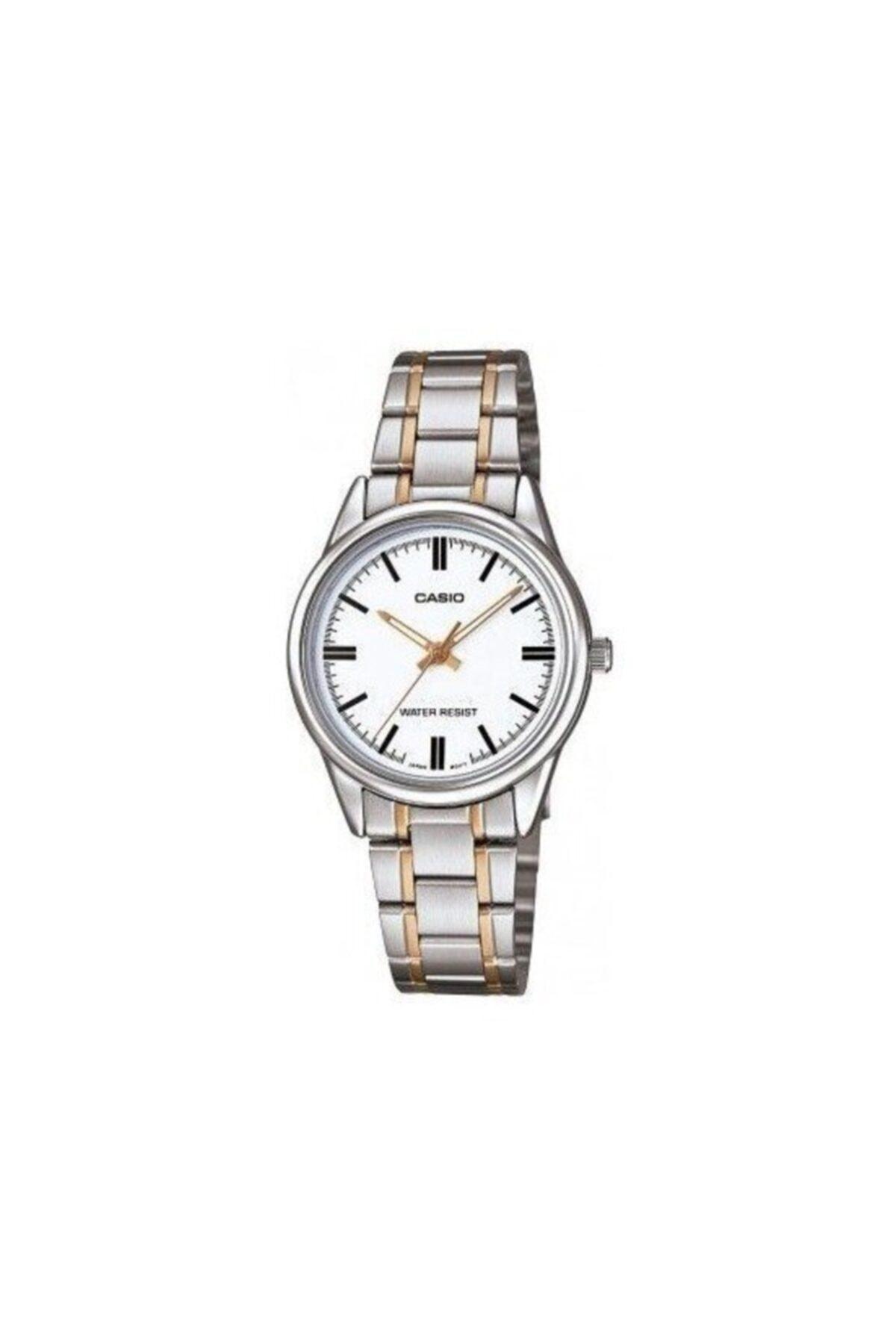 خرید پستی ساعت زنانه  برند Casio کد ty1818865