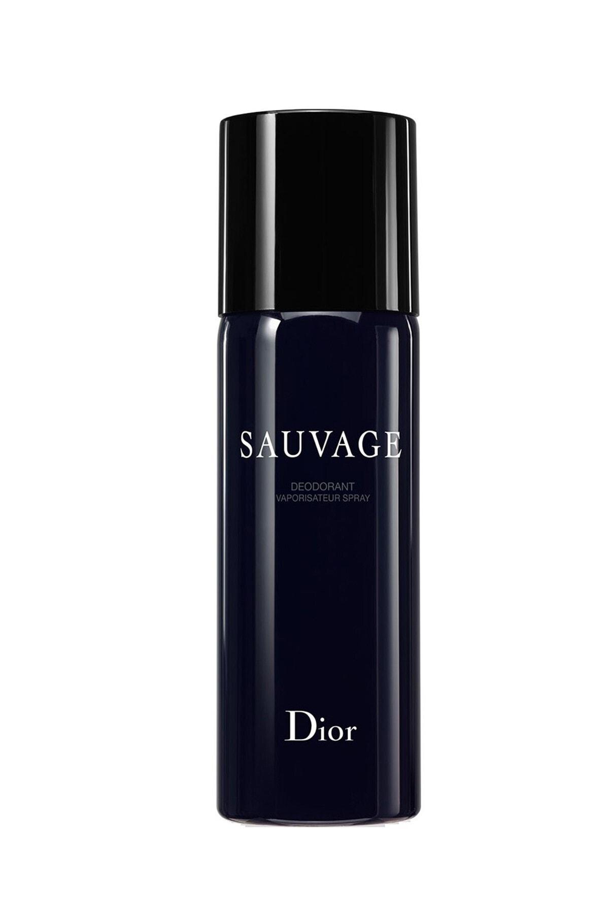 اسپری  مردانه برند Dior  ty192209