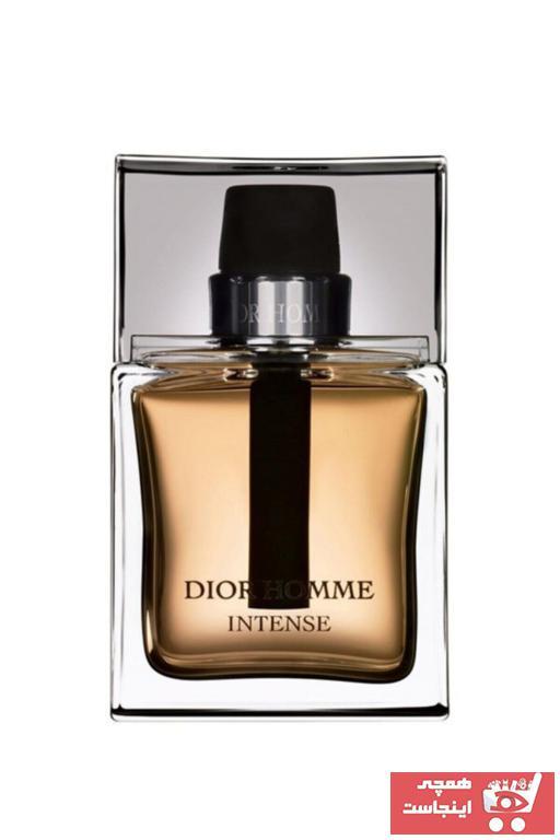 فروش ادکلن مردانه حراجی برند Dior کد ty192607