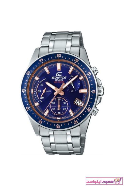 ساعت مردانه حراجی برند Casio کد ty1944121