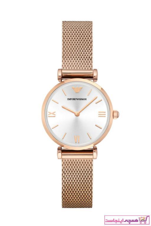 فروش ساعت مچی زنانه  برند امپریو آرمانی کد ty2361497