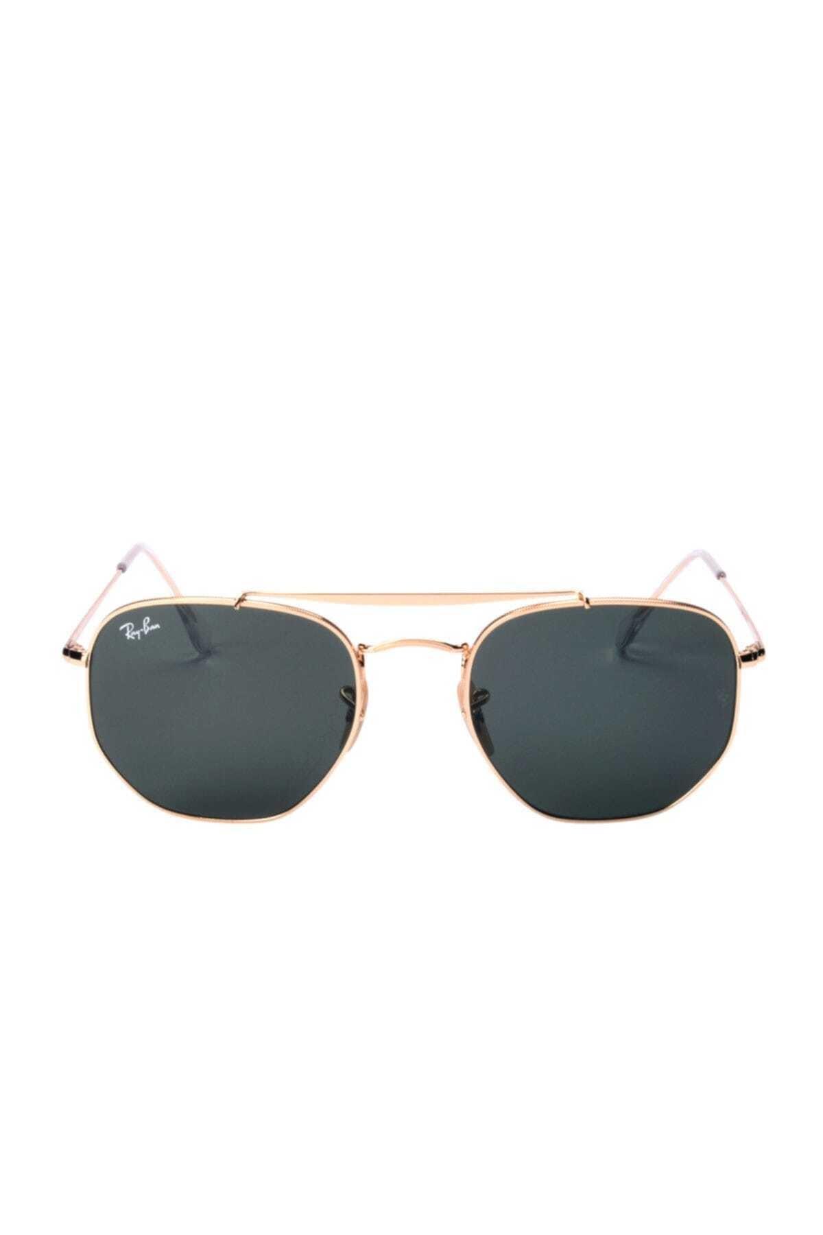 خرید نقدی عینک آفتابی زنانه  برند ری بن کد ty2484699