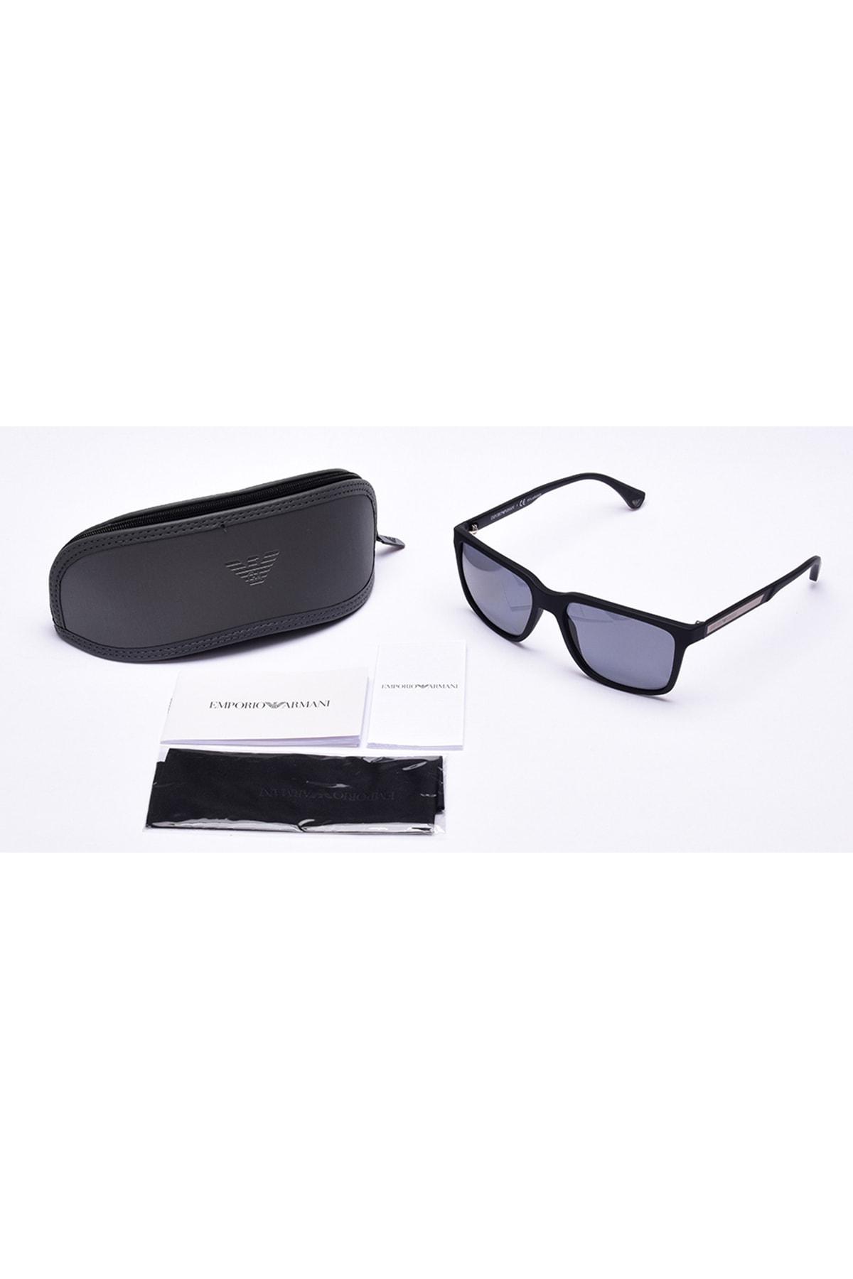 خرید انلاین عینک آفتابی مردانه خاص برند امپریو آرمانی کد ty2484729