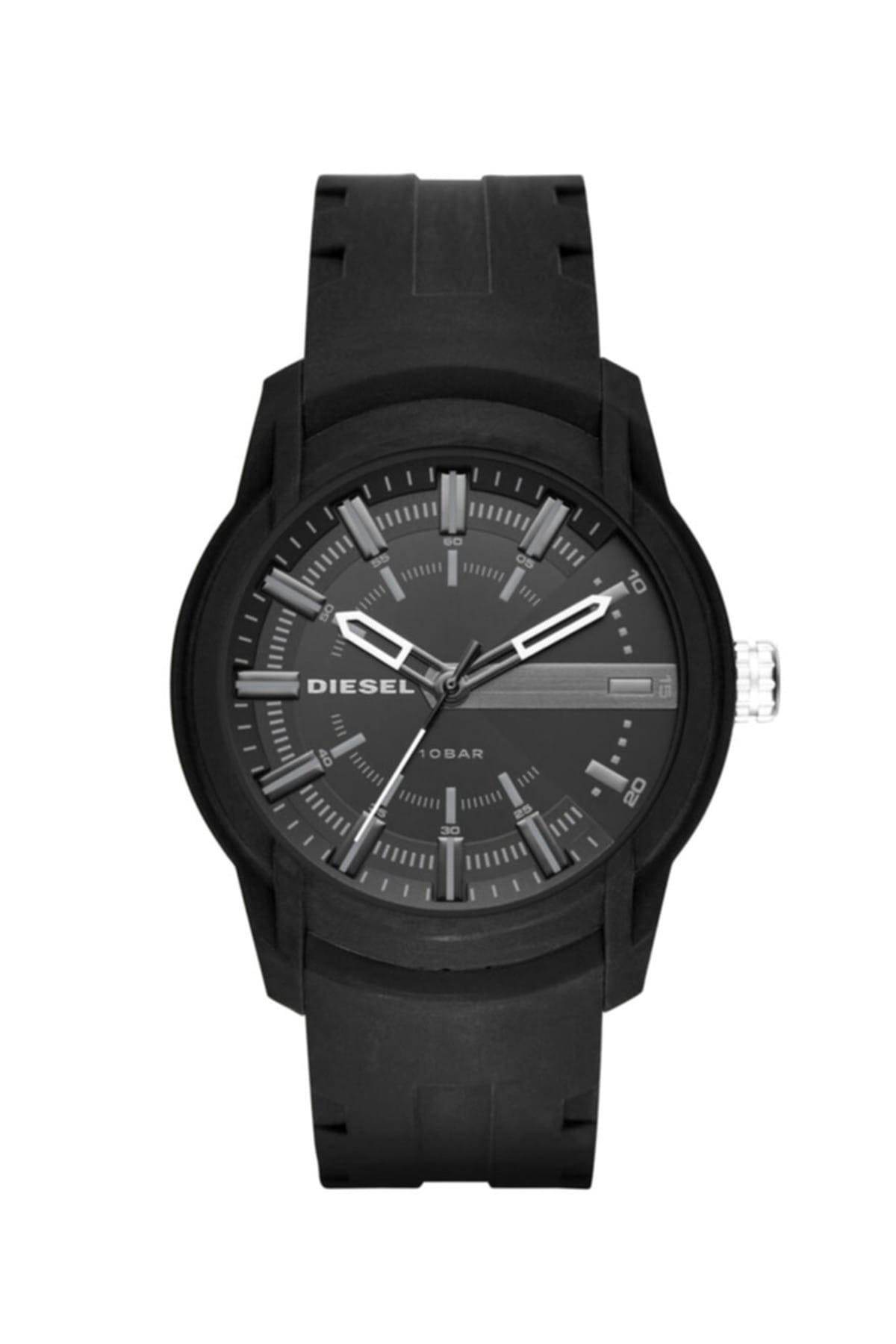 خرید ساعت مردانه اصل برند دیزل کد ty2581155