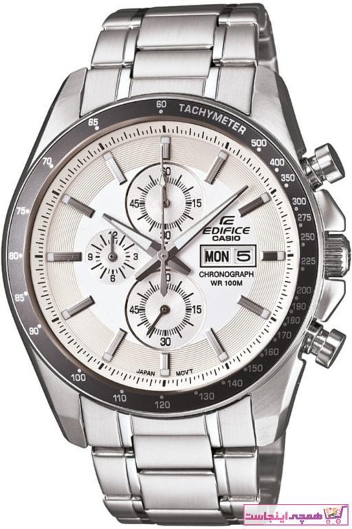 سفارش ساعت مچی مردانه لوکس برند Casio کد ty2668038
