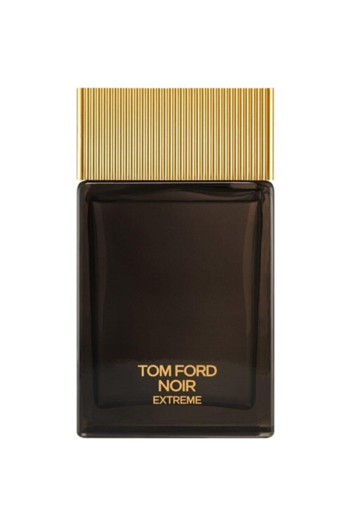 ست ادکلن مردانه برند Tom Ford کد ty280221