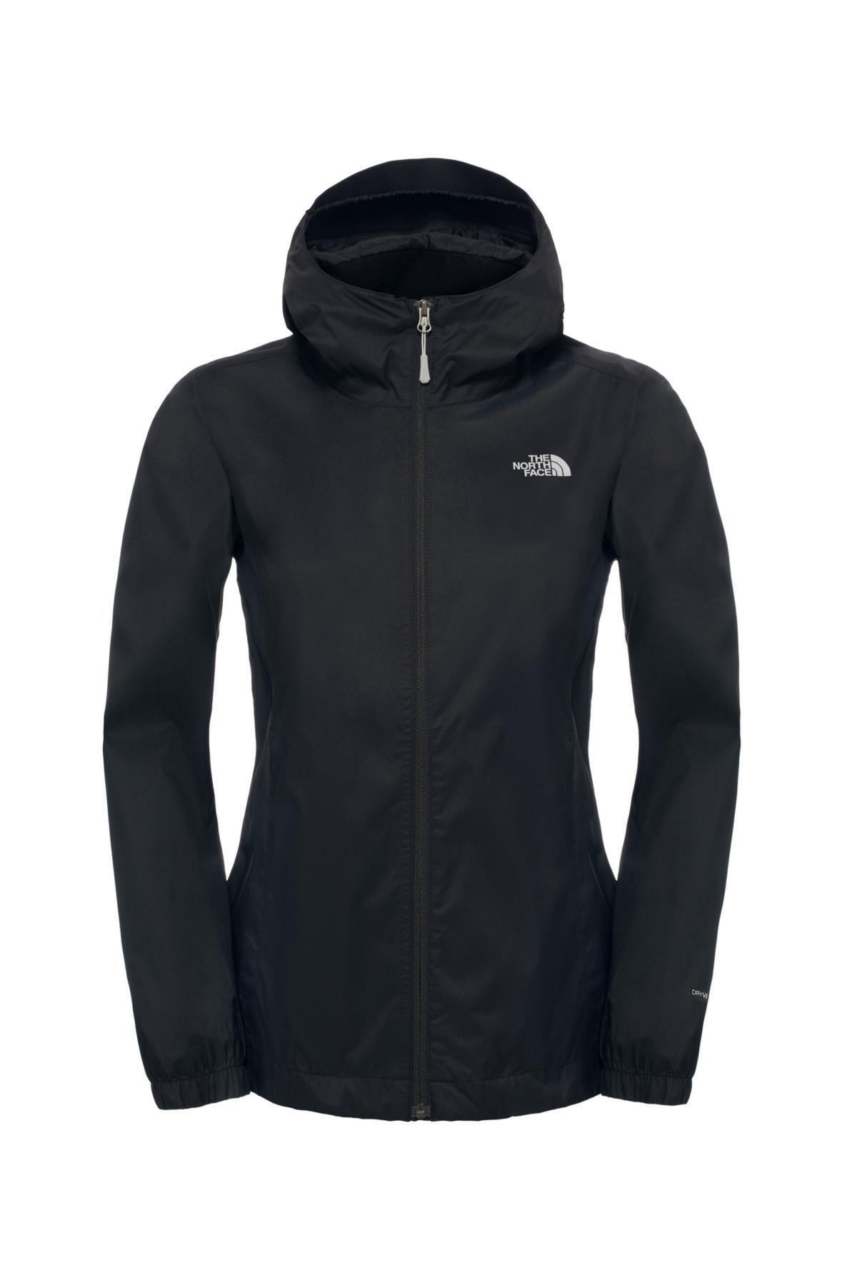 خرید کاپشن ورزشی مردانه برند نورث فیس The North Face رنگ مشکی کد ty2853388
