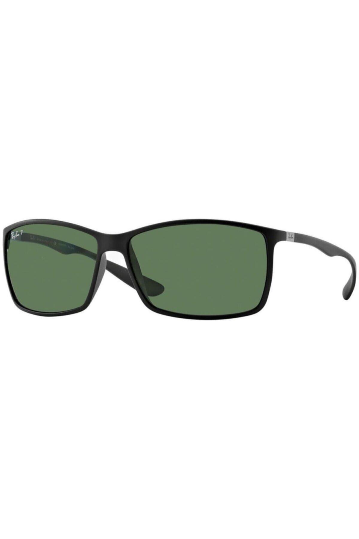 عینک دودی مردانه سال 1400 برند ری بن کد ty2911338