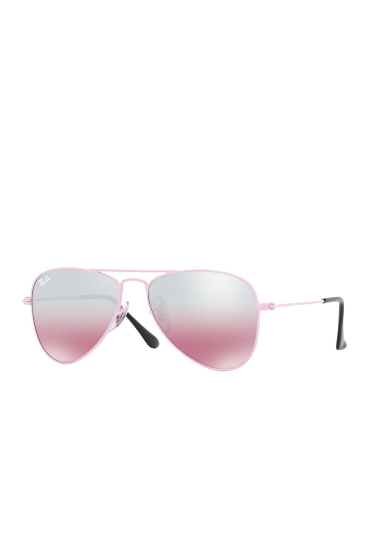 عینک آفتابی پسرانه خاص برند Ray-Ban Junior کد ty2911348