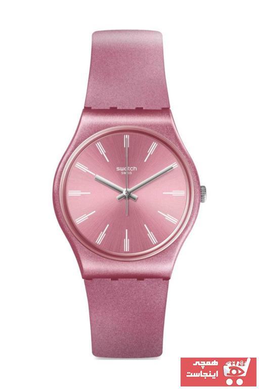 خرید نقدی ساعت مردانه برند Swatch کد ty3123350