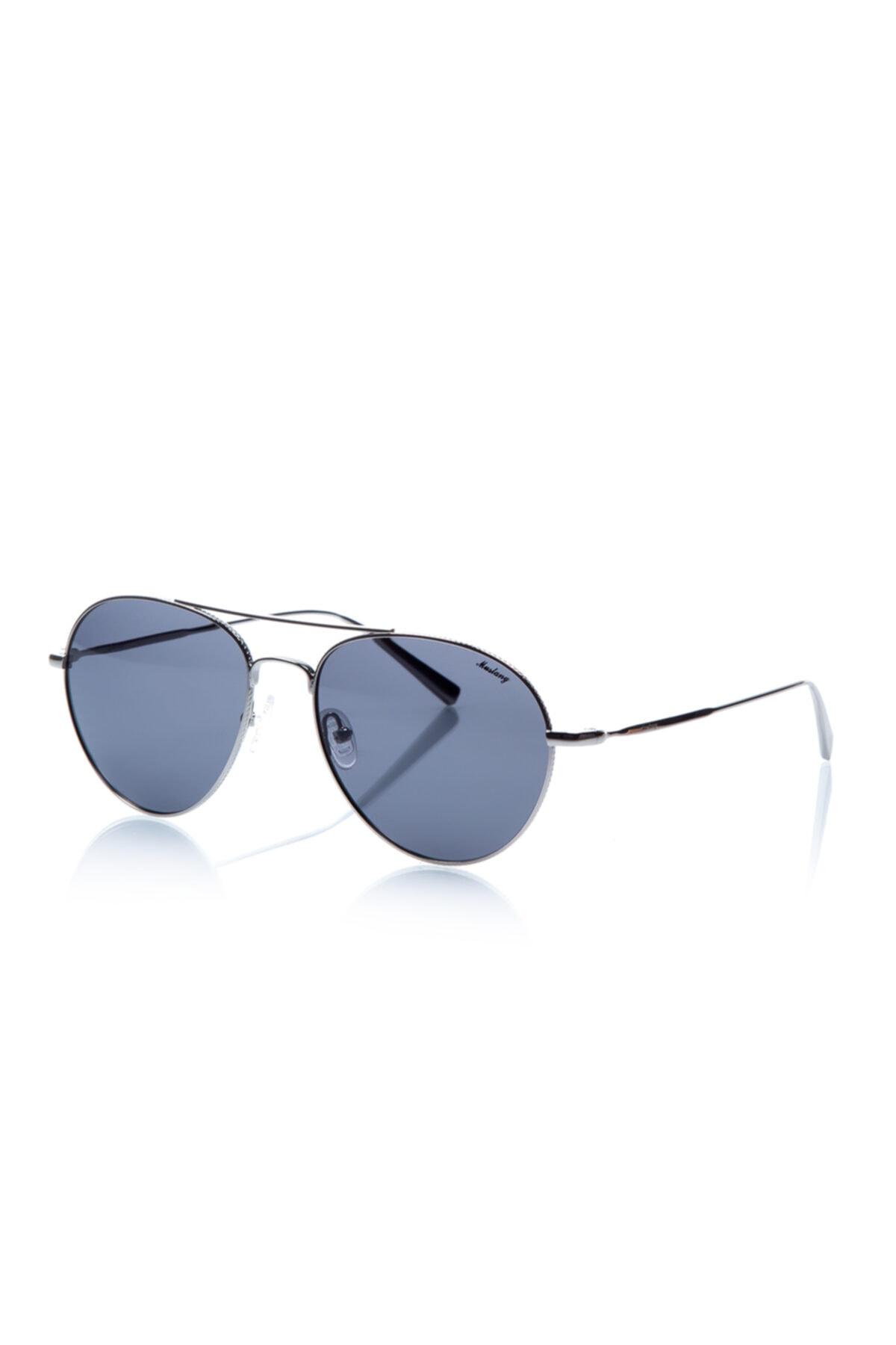 ژورنال عینک آفتابی مردانه برند موستانگ کد ty31280650