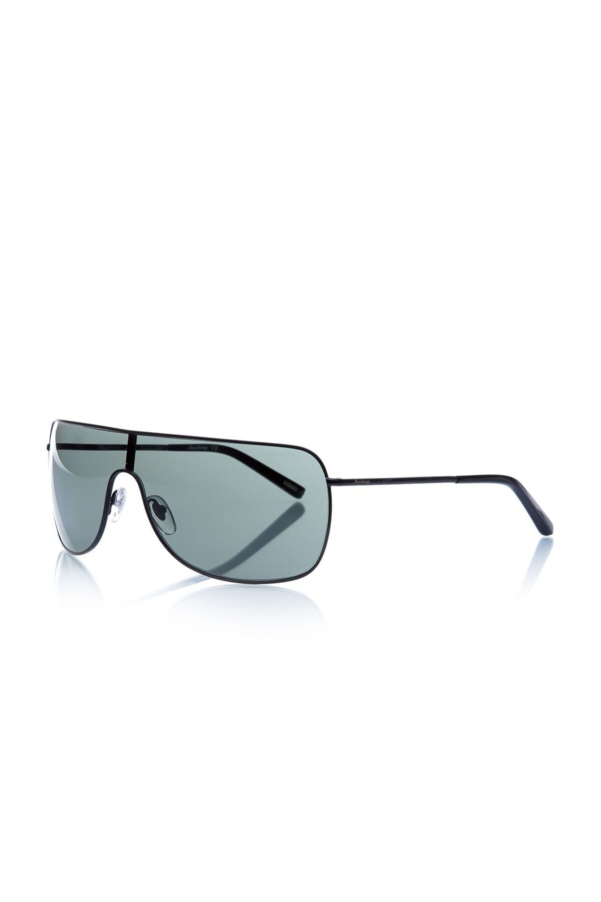فروش پستی عینک دودی مردانه شیک جدید برند موستانگ کد ty31280925