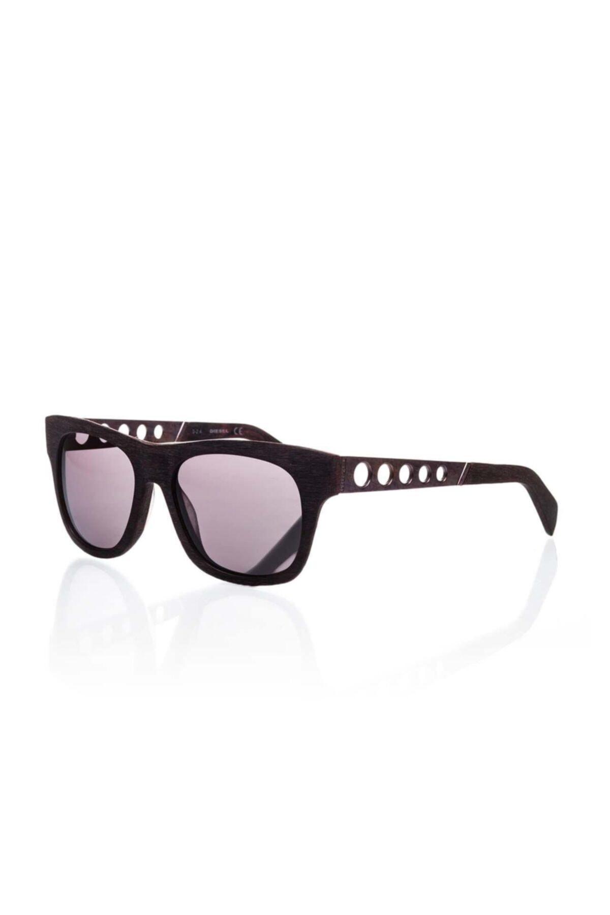 قیمت عینک دودی یونیسکس برند دیزل کد ty31281687