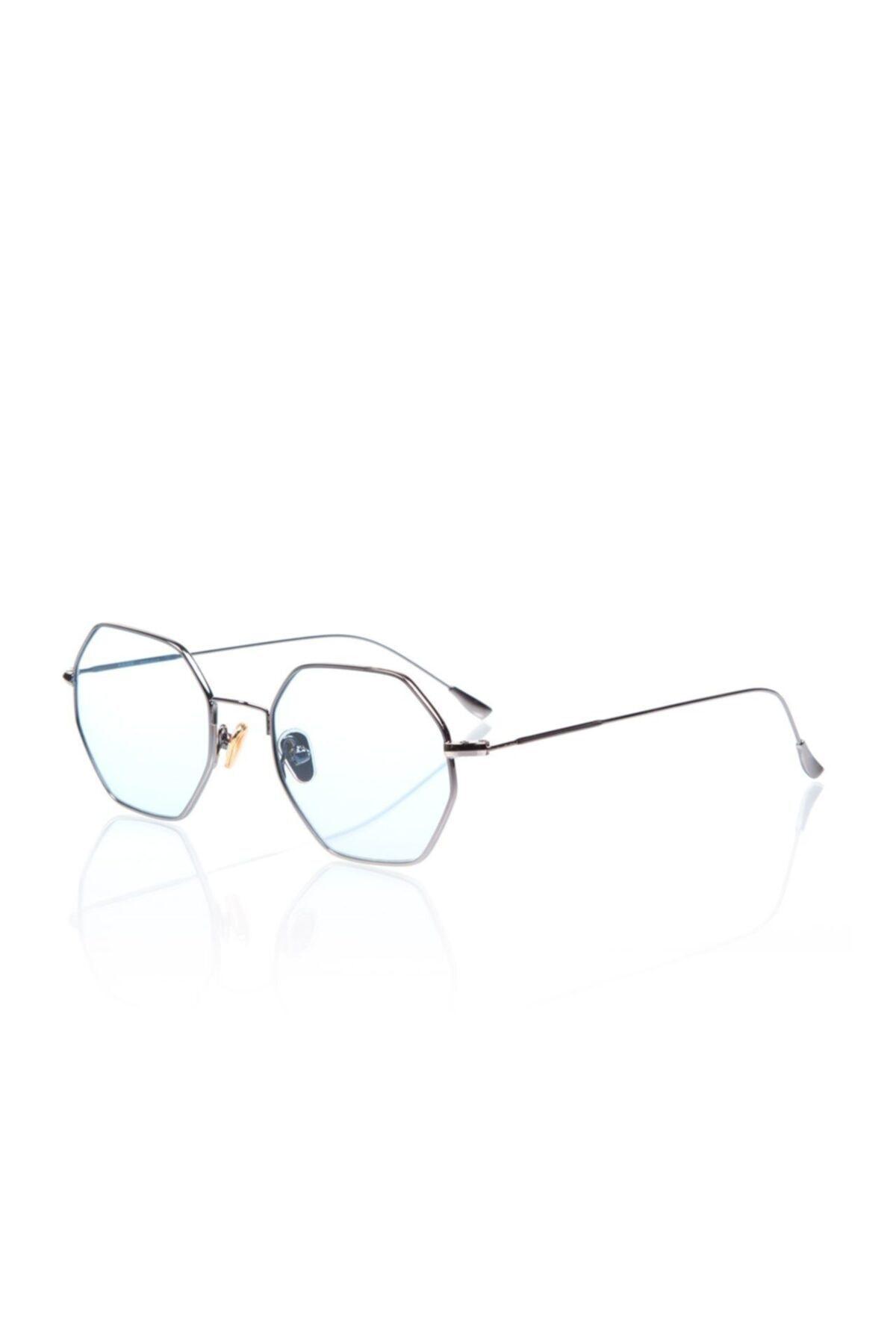 عینک آفتابی مردانه شیک جدید برند HAWK کد ty31285234
