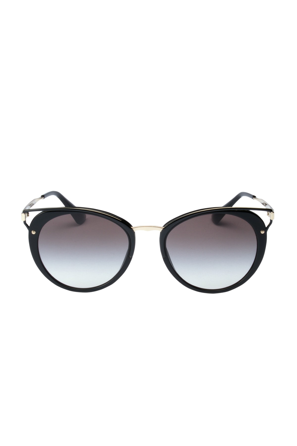 خرید اینترنتی عینک آفتابی زنانه از استانبول برند Prada کد ty3227065